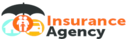Insurance Agency near Gilbert Arizona